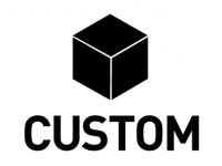 exentra Custom