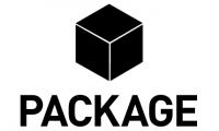 exentra Package – Das Premium-System für Ihre Produktentwicklung!
