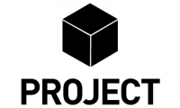 exentra Project