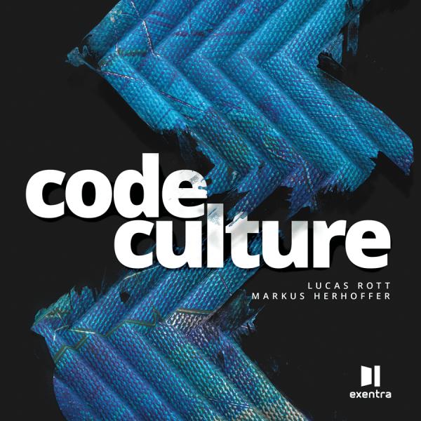 cover-code-culture